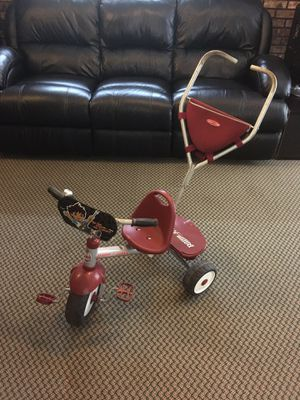 Baby/Kids Tricycle for Sale in Staten Island, NY