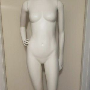 Mannequins for Sale in Marietta, GA