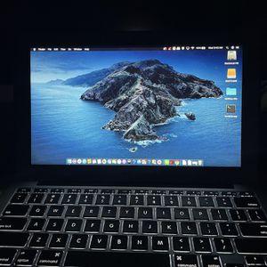 Macbook Air for Sale in Tampa, FL