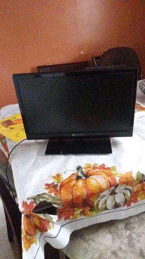 Little moniter/TV for Sale in Taunton, MA