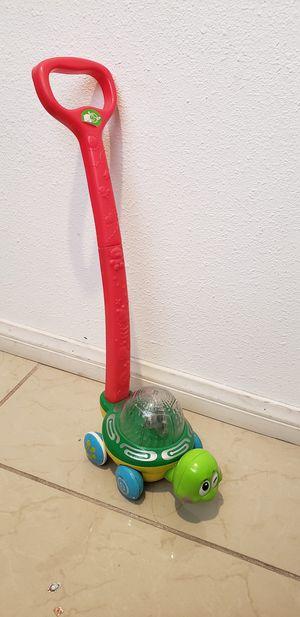 Kids toy for Sale in Las Vegas, NV