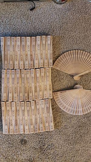 Fans for Sale in Poway, CA