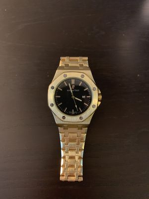 Audemars Piguet Facsimile for Sale in Woodbridge, VA
