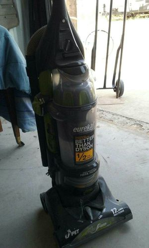 Vacuum For Sale for Sale in Austin, TX