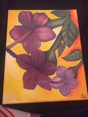 Painting for Sale in Shaker Heights, OH