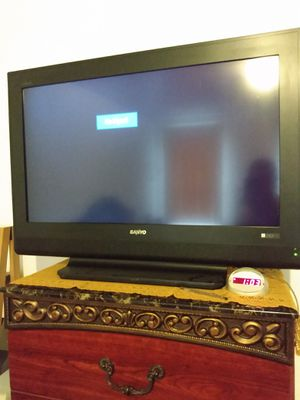 TV for Sale in The Bronx, NY