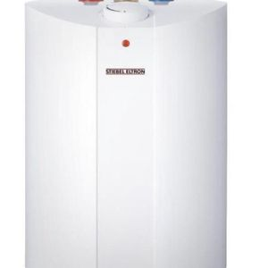 Electric Water Heater 110V for Sale in Manteca, CA