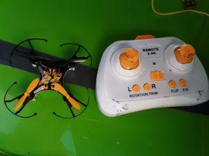 Drone for Sale in Auburn, WA