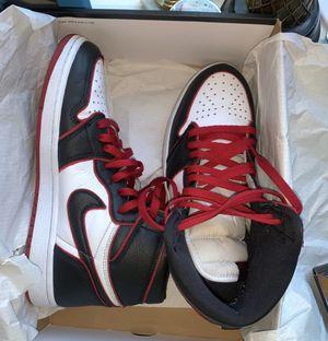 Jordan 1 bloodlines for Sale in Trenton, NJ