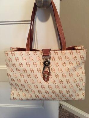 Dooney & Bourke Handbag for Sale in Sunnyvale, TX