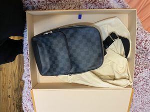 Brand new Louis Vuitton bag for Sale in Warren, MI
