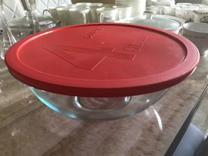 Pyrex for Sale in Sunnyvale, CA