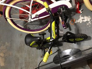 Kids bike Huffy for Sale in Auburndale, FL