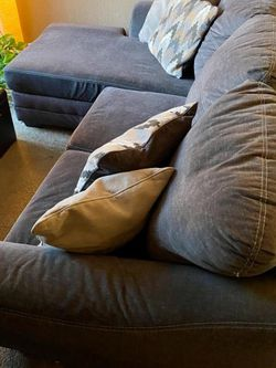Couch For Sell for Sale in Phoenix,  AZ