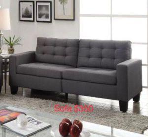 Furniture Sofa for Sale in El Monte, CA