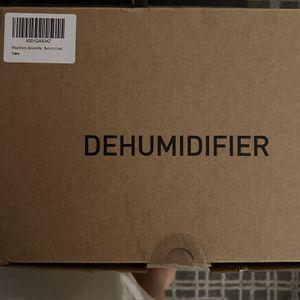 Brand New Dehumidifier for Sale in Las Vegas, NV