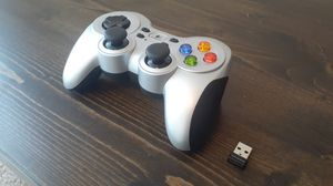 F710 Logitech Wireless Controller for Sale in Indianapolis, IN