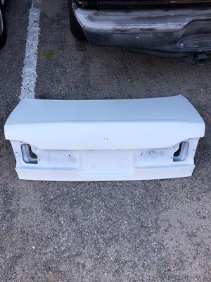 Honda Accord trunk door for Sale in Santa Ana, CA
