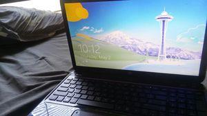 Old HP Laptop for Sale in Atlanta, GA