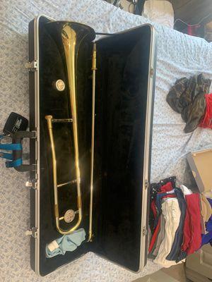 Trombone for Sale in Lake Ozark, MO