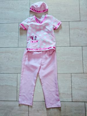 Halloween costume size 3-6 year for Sale in El Mirage, AZ