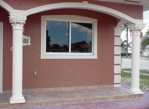 Kingtons for Sale in Hialeah, FL