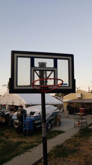 Basketball court for Sale in Bellflower, CA