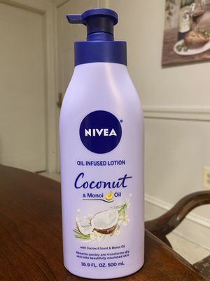 Nivea for Sale in Providence, RI