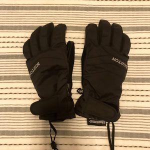 Burton Women's Snow Gloves for Sale in San Diego, CA