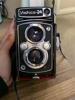 Camera for Sale in San Diego,  CA