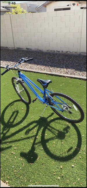 """Schwinn 26"""" Ranger 21 Speed Mountain Bike like new for Sale in Phoenix, AZ"""