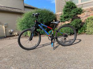Trek/ mountain bike for Sale in Happy Valley, OR