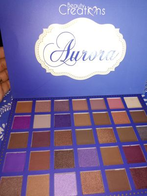 Aurora... Beauty creations...✨✨ for Sale in Riverside, CA