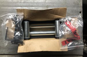 Smittybilt fairlead winch rollers for Sale in Los Angeles, CA