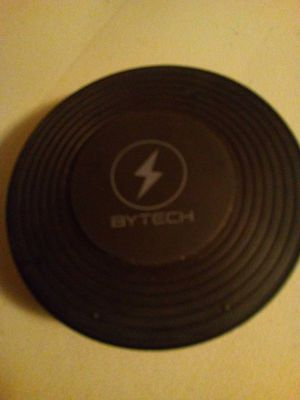 Bytech charger for Sale in Jackson, MS