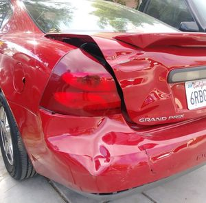 Toyota Honda GMC Chevy Ford Auto Parts for Sale in Moreno Valley, CA