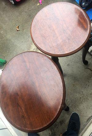 Mesitas free for Sale in Fremont, CA
