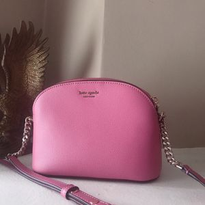 Kate spade pink crossbody for Sale in San Francisco, CA