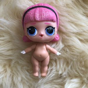 Lol surprise doll rare Madame Queen for Sale in Chicago, IL