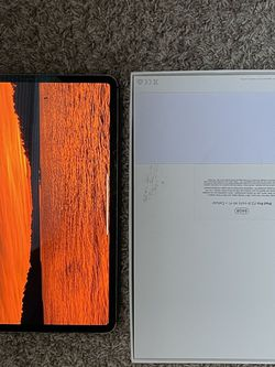 Unlocked | Apple iPad 12.9 Pro 3rd generation (WiFi + Cellular) for Sale in Atlanta,  GA