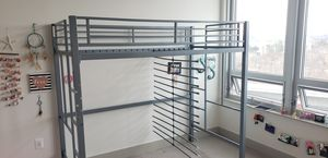 Bunk bed for Sale in McLean, VA