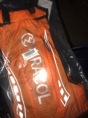 Miracol Hydration Backpack for Sale in Greater Landover, MD