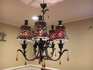 Chandelier for Sale in North Potomac, MD