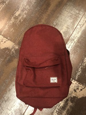 Herschel Backpack for Sale in Brooklyn, NY