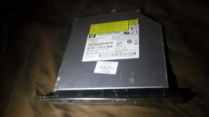 HP laptop blu-ray player for Sale in US