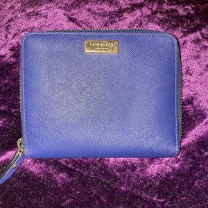 Kate Spade Wallet for Sale in Milton, MA