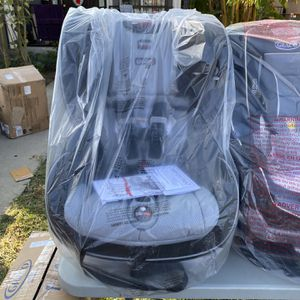 Baby Car Seats for Sale in Carson, CA