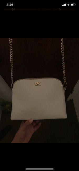 purse for Sale in Visalia, CA