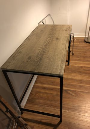 Brand new desk for Sale in Baltimore, MD