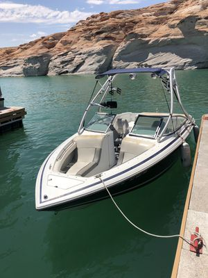 Wakeboard/Ski Boat (Cobalt 206) for Sale in Scottsdale, AZ